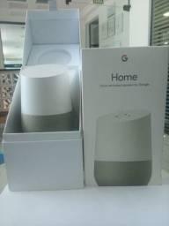 Home Google