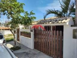 Lj@_ Linda Casa de 2 Quartos Sendo 1 Suíte em São Pedro da Aldeia com RGI em Condomínio<br>