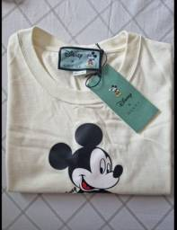 T-shirt Gucci X Disney