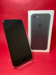 iPhone 7 32Gb Preto Seminovo