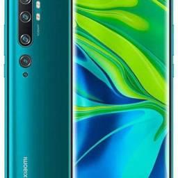 Smartphone Xiaomi Mi Note 10