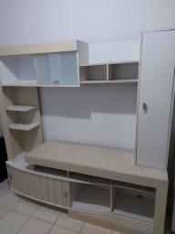Título do anúncio: Lote de móveis que não preciso LEIA O ANÚNCIO