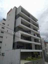 Título do anúncio: Apartamento  2   Quartos  -  Bairro de Lourdes