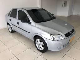 Chevrolet Corsa Sedan 1.0