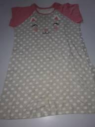 2 vestidos 10 reais  cada