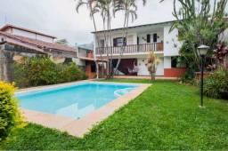 Excelente casa c/3 quartos em Nogueira