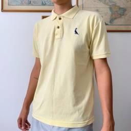 Camisa da Reserva