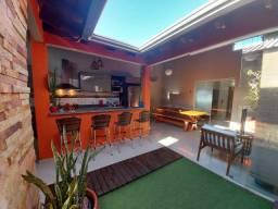 Vende-se casa no Condomínio Terra Nova em Várzea Grande MT