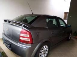 Astra Hatch Advantage/ 2011