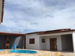 Casa de praia  Barra de Sirinhaem