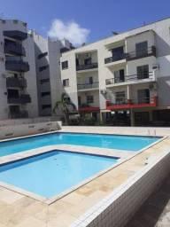[LM] Vendo apartamento no Renascença- Otima Localização