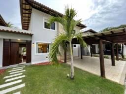 Casa para Venda em Salvador, Patamares, 3 dormitórios, 3 suítes, 4 banheiros, 2 vagas