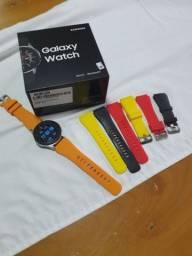 Relógio Samsung 46mm