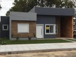 Título do anúncio: Casa para venda possui 78 metros quadrados com 2 quartos em Capao Novo - Capão da Canoa -