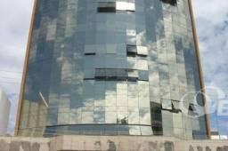 Salas e Lojas para Locação   Jardim amÉrica - Sorocaba