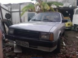 Chevet DL 90