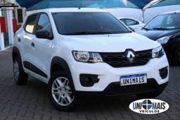 Título do anúncio: Renault Kwid !!!!