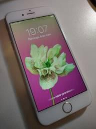 Apple Iphone 6 - 64GB - BATERIA NOVA