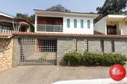 Título do anúncio: Casa para alugar com 4 dormitórios em Tremembé, São paulo cod:232359