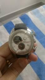 Relógio Tissot Original Super Conservado.