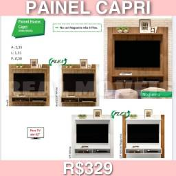 painel painel  a