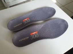 Palmilha aptonia 300