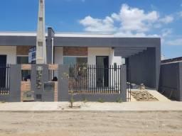 Casa em Balneário Piçarras / Itacolomi