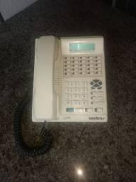 Intelbras TI 3130