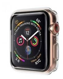 Título do anúncio: Capinha Apple Watch