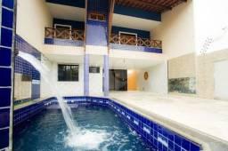 Título do anúncio: Casa à venda com 4 dormitórios em Engenheiro luciano cavalcante, Fortaleza cod:REO308119