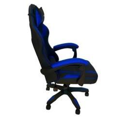 Cadeira Gamer Hudson Fratini