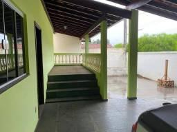 Condomínio Residencial Parque Pontal