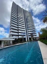 Título do anúncio: Apartamento com 4 dormitórios à venda, 219 m² por R$ 2.109.630,59 - Aldeota - Fortaleza/CE
