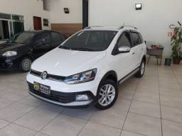 VW spacecross 1.6 2015