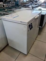 Título do anúncio: Freezer 311lt - vendedor Dheyson Paulo
