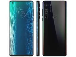 Motorola Edge 128GB 6GB Ram-Tela 6,7? Câm.Quádrupla (Maga Lu)Contato Via-Whatsapp