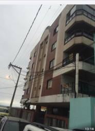 Título do anúncio: Aluga apartamento em Muriqui,  pé na areia- Mangaratiba Rj