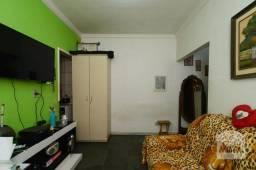 Título do anúncio: Casa à venda com 1 dormitórios em Copacabana, Belo horizonte cod:344296