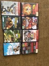 Jogos do PlayStation 2