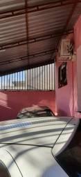 Vende-se casa V.União R$ 230.000,00