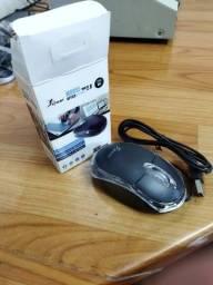 Mouse Mouses novos acessórios para computador