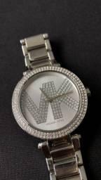? Relógio feminino Michael Kors ?