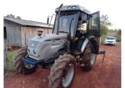 Trator Agrale 5075 / 2010