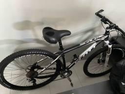 Bike scott scale 960 TAM:17 aro:29