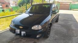 Título do anúncio: Corsa Sedan R$9700