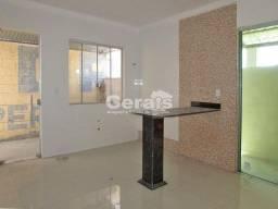 Apartamento para aluguel, 3 quartos, DANILO PASSOS - Divinópolis/MG