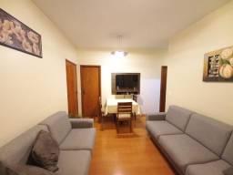 Título do anúncio: RM Imóveis, vende apartamento 3 Quartos com Suíte!