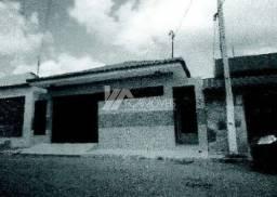 Título do anúncio: Casa à venda com 3 dormitórios em Centro, Itaíba cod:2dce7124bee