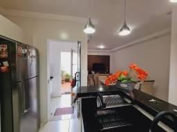 Título do anúncio: Ocasião - Casa Bairro Cidade Jardim- 3 dormitórios suíte