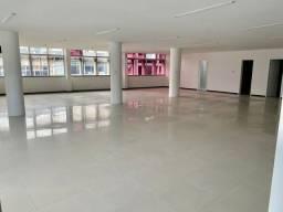 Sala para alugar, 350 m² por R$ 7.000/mês - Comércio -